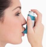 inhalator-longemfyseeminhalator-longemfyseem